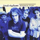 Runaway Train by Soul Asylum (CD, Jul-2001, Sony Music Distribution (USA))