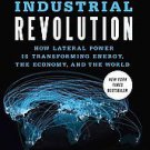 The Third Industrial Revolution: An Insider's Look at the New Energy...