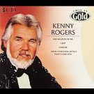 This Is Gold by Kenny Rogers (CD, Aug-2004, 3 Discs, Disky)