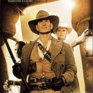 King Solomon's Mines (DVD, 2004)