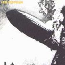 Led Zeppelin [Remaster] by Led Zeppelin (CD, May-1994, Atlantic)