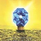 The Diamond of Darkhold by Jeanne Duprau (2010, Paperback)