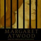 Alias Grace by Margaret Atwood (1997, Paperback, Reprint)