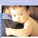 The Attachment Parenting Book: A Commonsense Guide to Understanding and Nurtu...