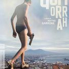 Gomorrah (DVD, 2009, 2-Disc Set, Criterion Collection)