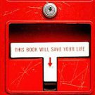 Emergency by Neil Strauss (2009, Paperback)
