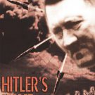 The War Zone - Hitler's Secret Weapons: The Story of the Development of...