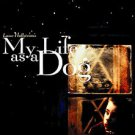 My Life as a Dog (DVD, 2003, Criterion Collection)