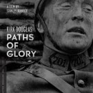 Paths of Glory (DVD, 2010, Criterion Collection)