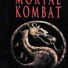 Mortal Kombat (DVD, 1997)