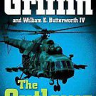 The Outlaws by William E. Butterworth IV and W. E. B. Griffin (2010, Hardcover)