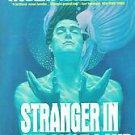 Stranger in a Strange Land by Robert A. Heinlein (1991, Paperback, Reprint)