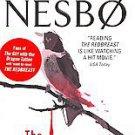 The Redbreast: A Harry Hole Novel by Jo Nesbo (2011, Paperback)