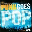 Punk Goes Pop, Vol. 3 (CD, Nov-2010, 2 Discs, Fearless Records)