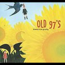 Blame It On Gravity (Deluxe Version) [Digipak] by Old 97's (CD, May-2008, New...