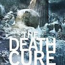 The Death Cure by James Dashner (2011, Hardcover)