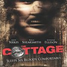 The Cottage (DVD, 2008)