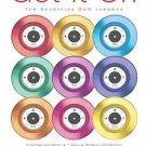 Get It On: The Seventies DVD Jukebox (DVD, 2003)
