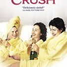 Crush (DVD, 2002)