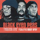 Request Line [US] [Single] by The Black Eyed Peas (CD, Mar-2001, Interscope (...