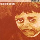 The End of the Ring Wars by Appleseed Cast (The) (CD, Aug-1998, Deep Elm Reco...