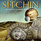 The 12th Planet: Book I of the Earth Chronicles by Zecharia Sitchin (2007, Pa...