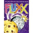 Fluxx 4.0 Card Game NEW