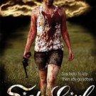 Sick Girl (DVD, 2009)