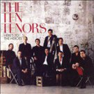 Here's to the Heroes by Paul Archibald, Simon Baggs, Craig Hendry (CD,...