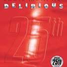 Eddie Murphy - Delirious (DVD, 2008, 2-Disc Set)