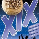Mystery Science Theater 3000: XIX (DVD, 2010, 4-Disc Set, With Gypsy Figurine)