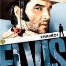 Charro (DVD, 2007)