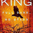 Full Dark, No Stars by Stephen King (2011, Paperback, Reprint)