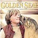 The Golden Seal (DVD, 2005)