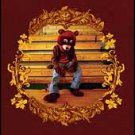 The College Dropout [Clean] [Edited] by Kanye West (CD, Feb-2004, Roc-A-Fella...