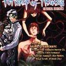 Pet Shop of Horrors (DVD, 2001)