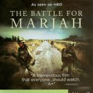 The Battle for Marjah (Blu-ray Disc, 2011, 2-Disc Set)