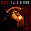 Under the Radar by Grade (CD, Aug-1999, Victory Records (USA))