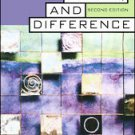 Privilege, Power, and Difference by Allan G. Johnson (2005, Paperback)
