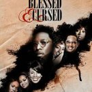 Blessed and Cursed (DVD, 2010)