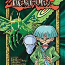 Yu-Gi-Oh: Uncut - Vol. 2: The Insector Combo (DVD, 2004, Uncut)