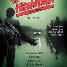 The Hitchhiker - Vol. 3 (DVD, 2006, 2-Disc Set)