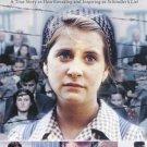 Hidden in Silence (DVD, 2010)