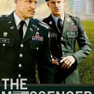 The Messenger (DVD, 2010)