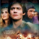 Ivanhoe (DVD, 2009)