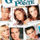 Grosse Pointe - The Complete Series (DVD, 2006, 2-Disc Set)