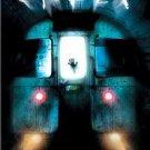 Creep (DVD, 2005)
