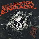 As Daylight Dies: Special Edition [Digipak] [Limited] by Killswitch Engage...