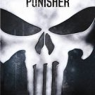 The Punisher (DVD, 2006, Special Edition; Extended Version)
