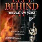 Left Behind II: Tribulation Force (DVD, 2004)
